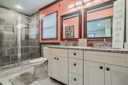 Park Valley Bathroom 1