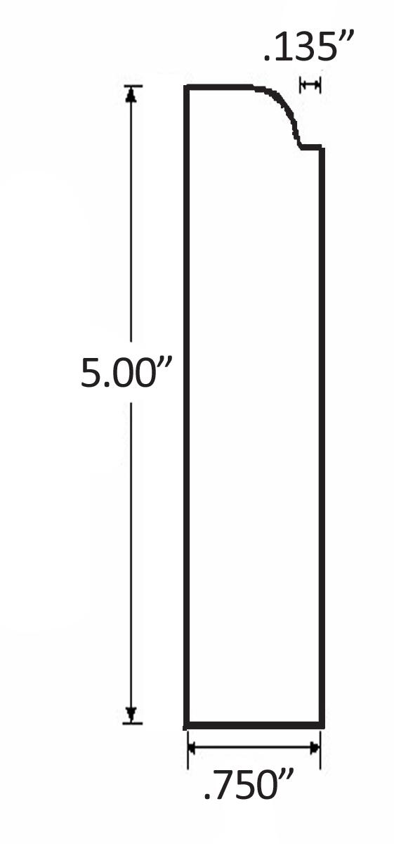 W-M-BM5 projection