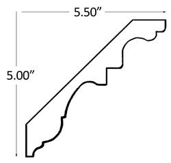 W-M-75C projection