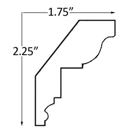 W-M-P2015C projection
