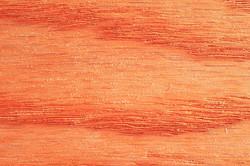 Red Oak Plank small