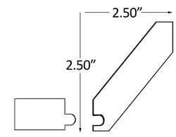 W-M-SC projection