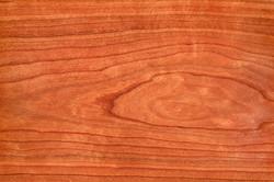 Cherry Plank small