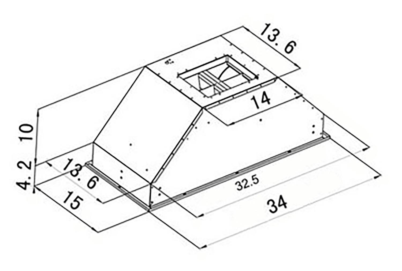 SY-HV-695-34