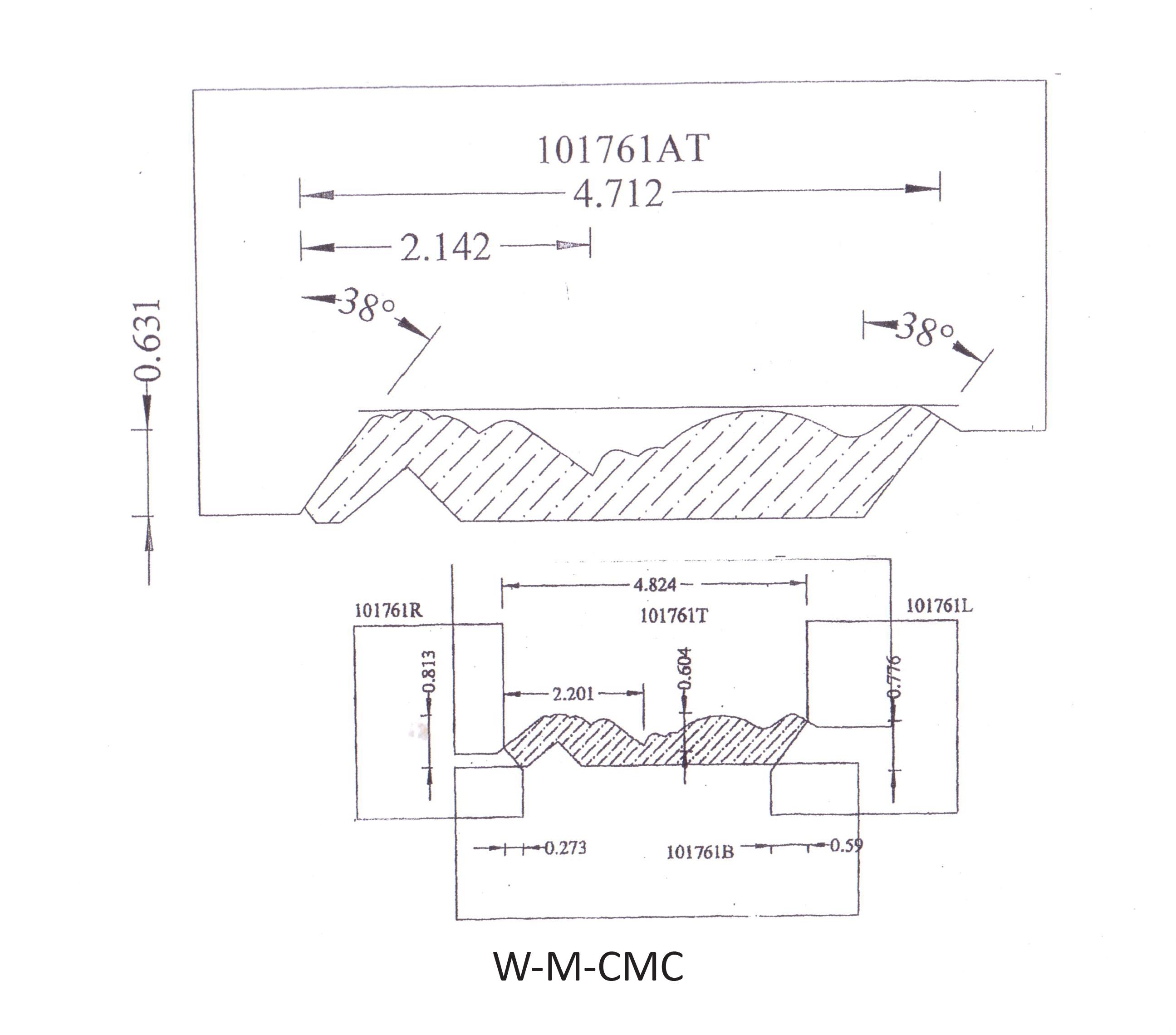 W-M-CMC5