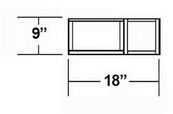 SY-FPP-944 Pillar (bottom view)