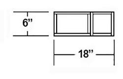SY-FPP-666 Pillar (bottom view)