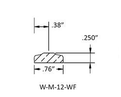 W-M-12-WF