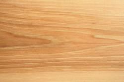 Hickory Plank small