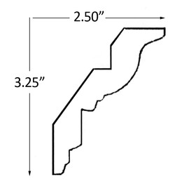 W-M-4C projection