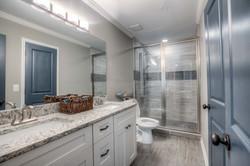 Chicago Ave Bathroom 1 (1)
