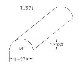 W-T1571