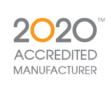 2020 Accredited Manufacturer.png
