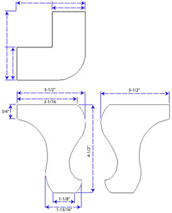 SY-BF-180 drawing (new)
