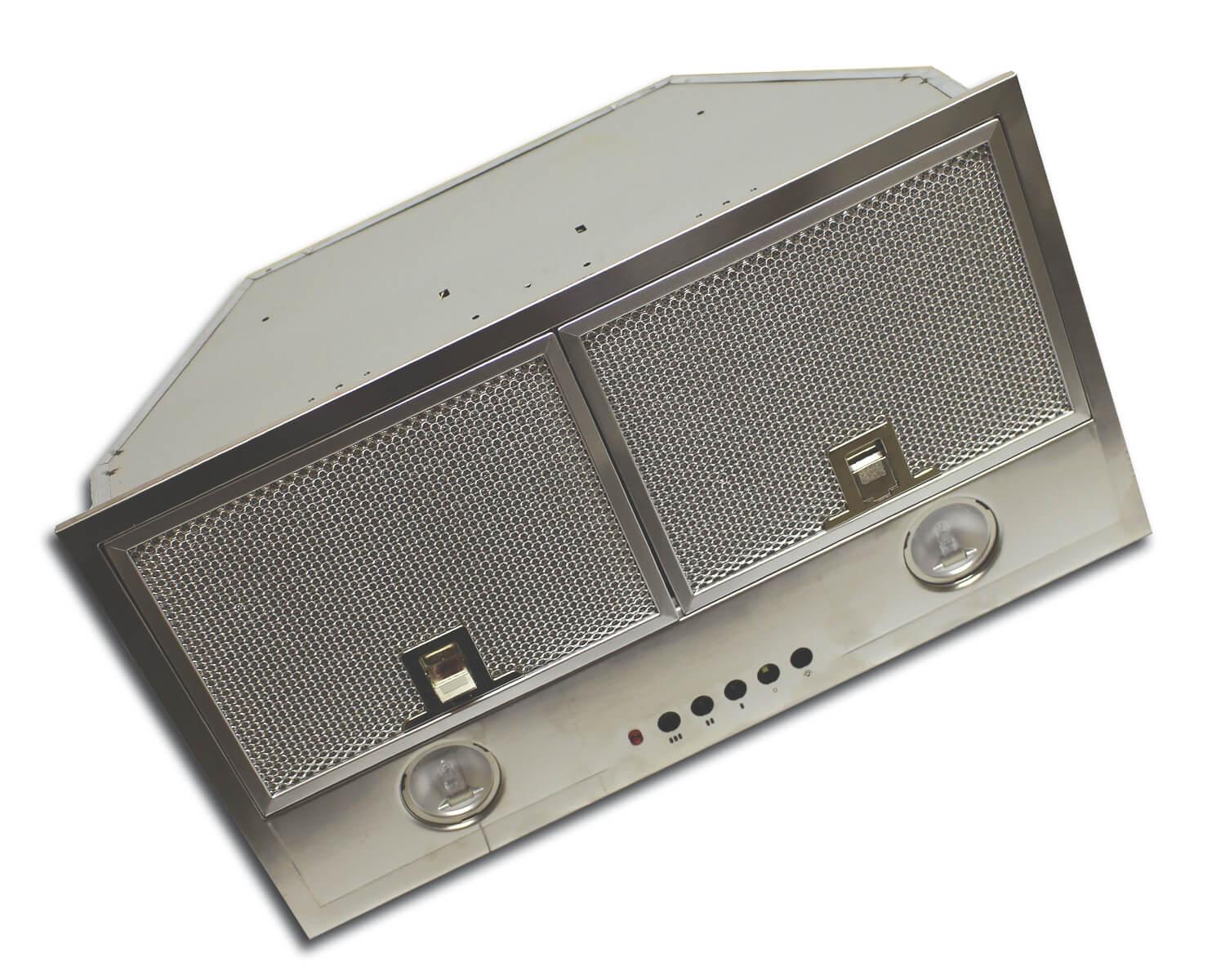 SY-HV500-SS