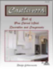 Castlewood Design Enhancements Catalog I