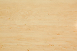Maple Plank small
