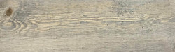 Castlewood Shiplap - Light Gray (LG)