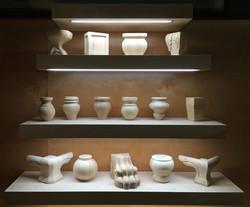 Castlewood-IWF-Floating-Shelf-display-min