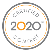 2020 Certified Content.png