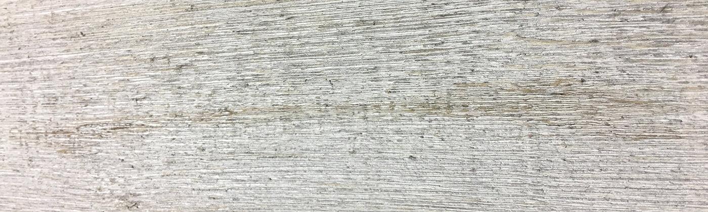 White Wash plank