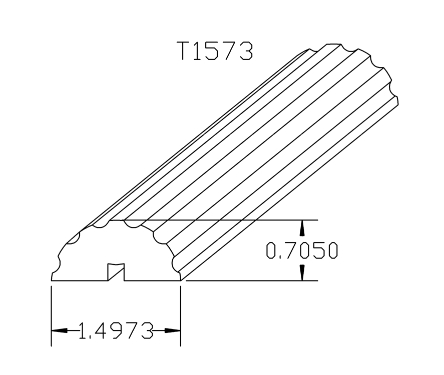 W-T1573