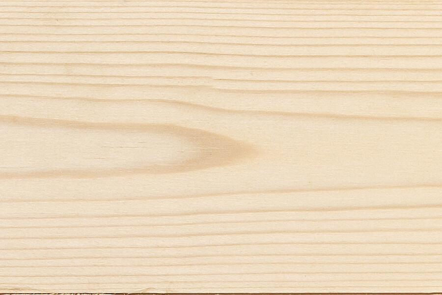 Pine Plank small