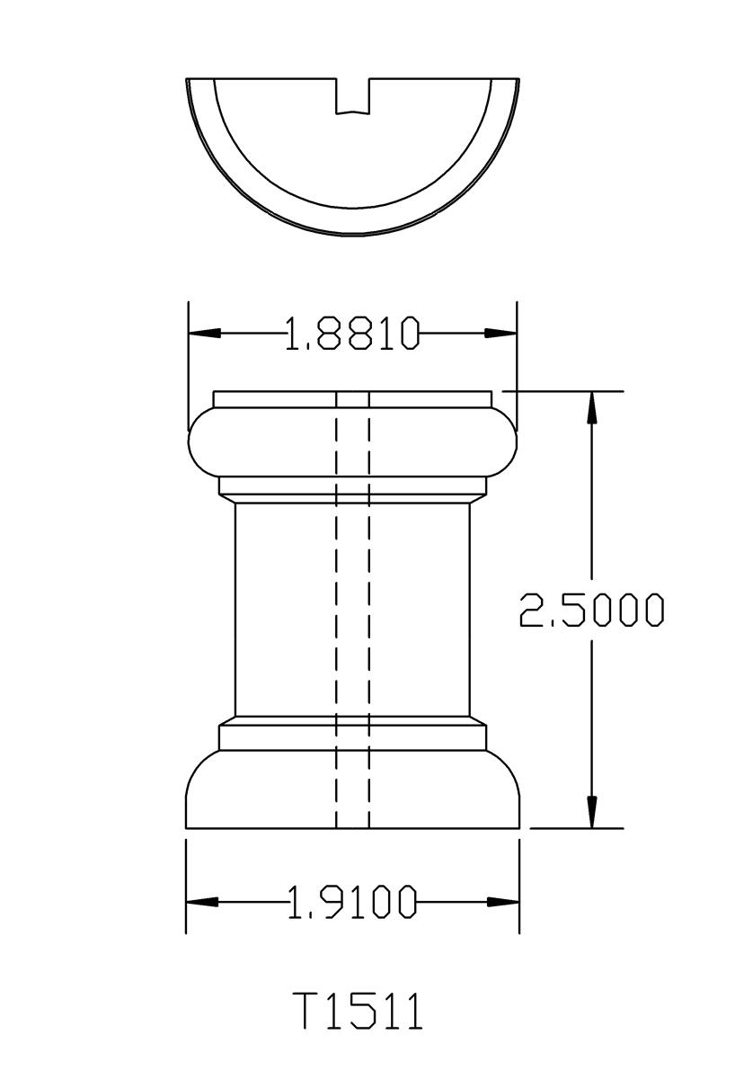 W-T1511