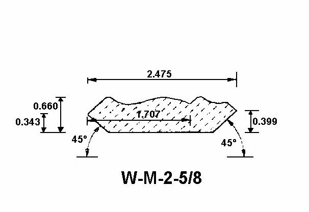 W-M-258 (2)