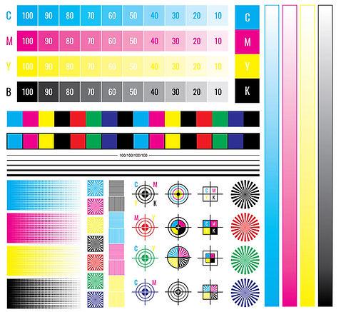 calibration-printing-crop-marks-cmyk-col