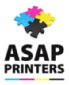 printers in glasgow