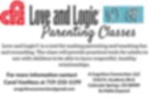 parenting classes colorado springs