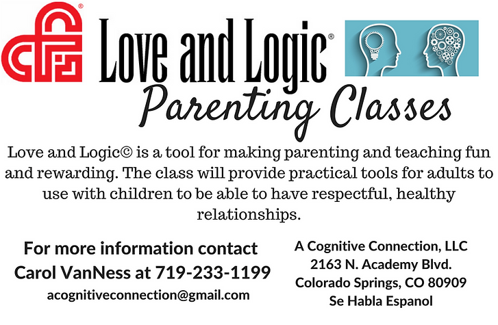 parenting classes colorado springs