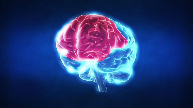 10 Sessions of Brain Training