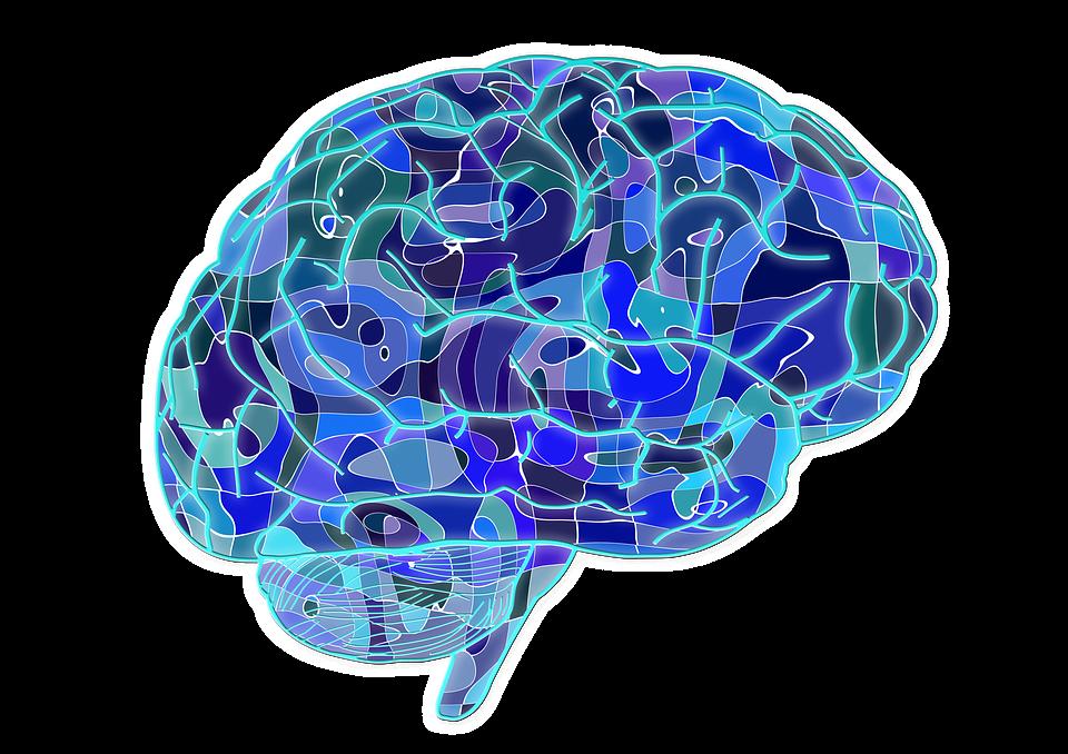 30 Sessions of Brain Training