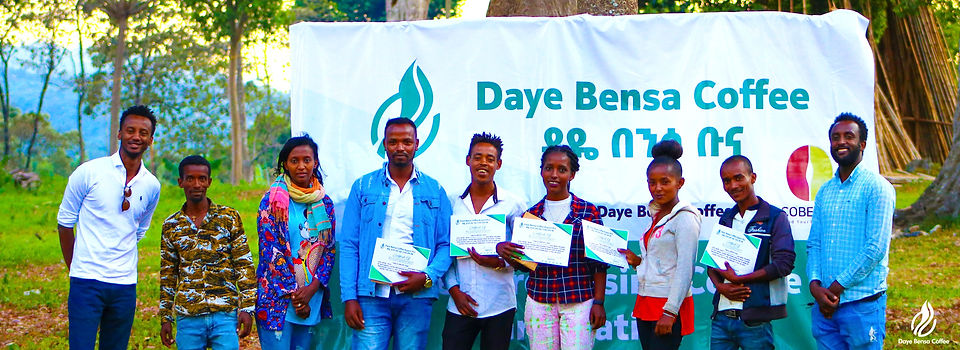Daye Bensa Coffee Processing Students.jpg
