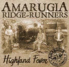 Highland Fever Cover.jpg
