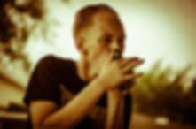 John Harmonica.jpg