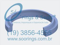 raspador 940-959 d soorings