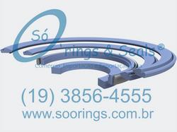 buffer seal soorings