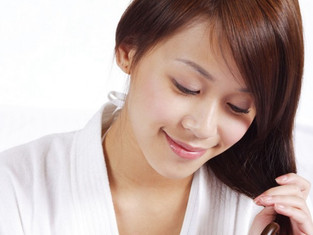 Doctor Yu's Clinical Notes XII: Restore Your Hair Growth Energy | 快速治疗脱发的秘诀
