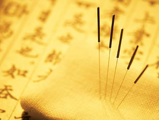 Part II: Why You Should Have A Family Acupuncture Doctor? | 【于博士文章系列】为什么要去看针灸医生(二)?