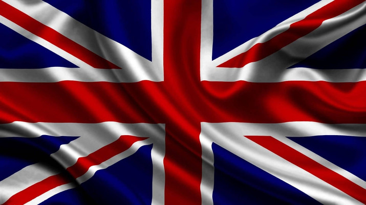 england-flag-for-english-cleaning-servic