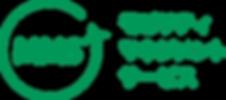 Logo-MMS-Green-文字あり.png