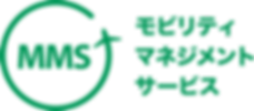 Logo-MMS-Green-文字あり.png