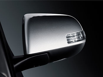 e6_side mirror with light repeater.jpg