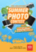 Summer Photo Contest 1.JPG