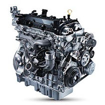 S7-performance-engine.jpg