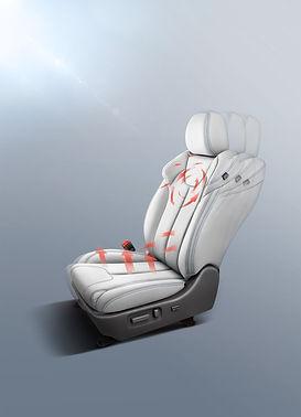 Seat+memory.jpg