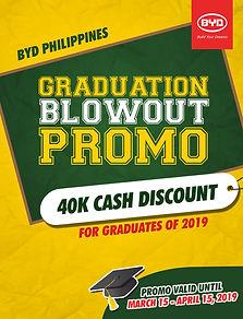 Graduation Promo 1.JPG